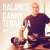 DJ DANNY TENAGLIA Announces New Summer Tour Dates; New Album Out 9/16