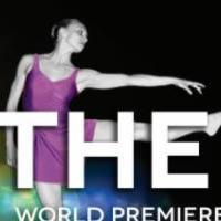Rock Ballet THE MASQUE: THE STORIES OF EDGAR ALLEN POE to Play Breen Center, 11/8