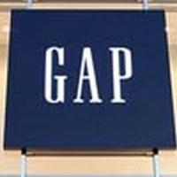Gap Snags Former C. Wonder Exec