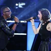 NBC to Present Expanded Episode of THE VOICE 11/5