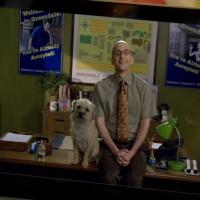 BWW Recap: Learn 'Basic Crisis Room Decorum' on COMMUNITY