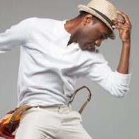 Aloe Blacc & Allen Stone Set for GRAMMY U AMPLIFIER CENTER STAGE, 3/14