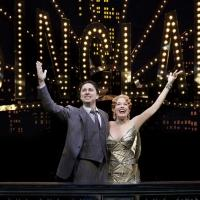 Bullets Over Broadway: The Musical Video