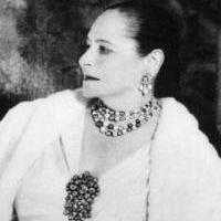 Jewish Museum to Open Helena Rubinstein Exhibition, 10/31
