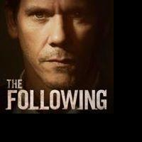 THE FOLLOWING Season Finale Delivers Big Ratings for FOX