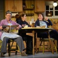 Photo Flash: First Look at Company of Fools' GOOD PEOPLE