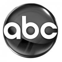 ABC Hits 6-Week High in Adults 18-49