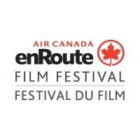 2015 Air Canada enRoute Film Festival Announces Call for Entries