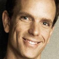 DOCTOR ZHIVAGO's Paul Alexander Nolan to Perform 'God Bless America' at Yankee's Home Opener