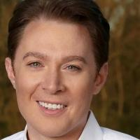 SPAMALOT's Clay Aiken Defeated in Race for North Carolina Congressional Seat