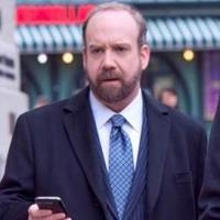 Paul Giamatti, Damian Lewis to Star in SHOWTIME New Drama Series BILLIONS