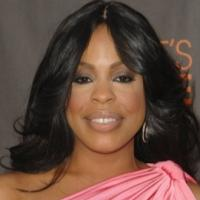 Niecy Nash Heads to THE MINDY PROJECT in Recurring Role
