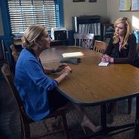 Photo: First Look - Kathie Lee Gifford Guests on NBC's MYSTERIES OF LAURA