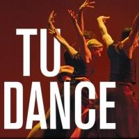 TU Dance's 10th Anniversary Performance Set for Minneapolis' Ordway Tonight