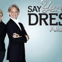 TLC's SAY YES TO THE DRESS: ATLANTA to Return 11/8