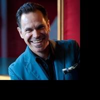 Kurt Elling, Jeff Bradshaw and More Set for Kimmel Center's 2014-15 Jazz Series