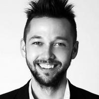 Chris Benz Named Creative Director at Bill Blass