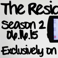 BroadwayWorld Web Series THE RESIDUALS to Debut Season 2 on 6/16