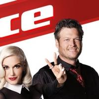 NBC's THE VOICE, BLACKLIST Ranks Among Top 30 Primetime Shows