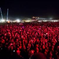 Country Thunder Nation Sells Outs with Biggest Year to Date