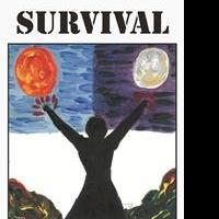 Mahra Casden Releases SURVIVAL