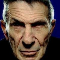 Syfy to Honor Leonard Nimoy with Special Programming This Sunday