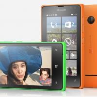 Microsoft Unveils Lumia 435 and Lumia 532: Cheapest Lumia Devices So Far