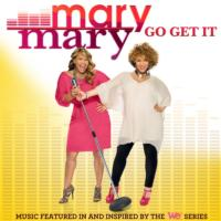 Award-Winning-Duo-Mary-Mary-Announce-Go-Get-It-Tour-20010101