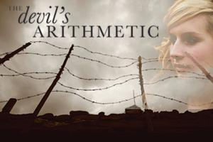 Prime Stage Theatre's World Premiere of THE DEVIL'S ARITHMETIC Begins Tonight