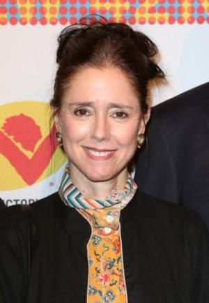 Julie Taymor Joins Drama Desk's 2014 Sardi's Luncheon Panel WHY SHAKESPEARE? WHY NOW?, Today