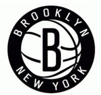 Everyblock-Teams-Up-With-The-Brooklyn-Nets-For-The-2012-2013-Season-20121114