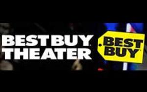 Best Buy Theater Announces Feb-March 2014 Lineup