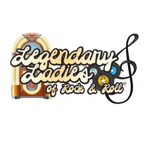 Ladies of Rock & Roll Set for Las Vegas' Suncoast Showroom, 5/10-11