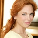 Breaking News: SCANDALOUS Cancels Today's Matinee; Carolee Carmello on 'Brief' Vocal Rest