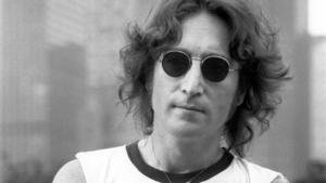 JOHN LENNON'S Personally-Owned Coat to be Auctioned