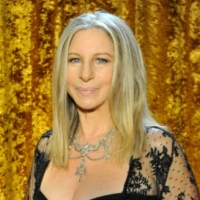 Bill Clinton to Present Barbra Streisand with Chaplin Award on 4/22