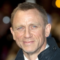 Daniel Craig, Rachel Weisz & Rafe Spall to Star in BETRAYAL; Directed by Mike Nichols at the Barrymore This Fall