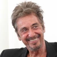 Al Pacino to Star in David Gordon Green's MANGLEHORN