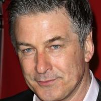 Alec Baldwin to Host Nat Geo's NIGHT OF EXPLORATION