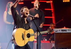 Phillip Phillips, Demi Lovato, John Legend & More Set for AMERICAN IDOL Season Finale!