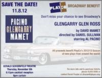 The-Play-Company-Hosts-Benefit-Event-Featuring-Seats-to-Broadways-GLENGARRY-GLEN-ROSS-20010101