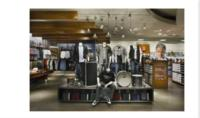 DESTINATIONXL® Men's XL Apparel Superstore Now Open in Woodland Hills, California