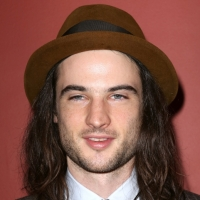 Tom Sturridge Among Cast of FAR FROM THE MADDING CROWD