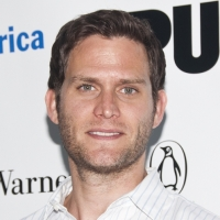 Steven Pasquale to Guest on USA's WHITE COLLAR