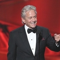 Michael Douglas Reveals He Had Tongue Cancer; Not Throat Cancer