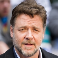 Russell Crowe to Star in Gabriele Muccino's Fathers and Daughters