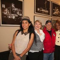 Photo Flash: Margaret Cho, Raleigh Studios & HNB help PROTECT and H.E.R.O.