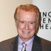 Regis Philbin, Rachel Ray & More Set for Hallmark Channel's KITTEN BOWL