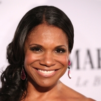 Audra McDonald & More Set for NBC's CHRISTMAS IN ROCKEFELLER CENTER Tonight