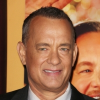 Palm Springs Festival to Honor Tom Hanks with Chairman's Award